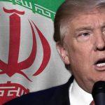 Ирачкиот Парламент бара забрана за влез на американските државјани