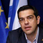 Ципрас: За решавање на спорот за името неопходна е желба од двете страни