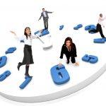 Со петиција до Владата се бара воведување работно време од 7 до 15 часот