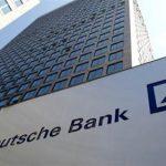 Даночната измама Deutsche Bank ќе ја чини 95 милиони долари