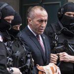 Франција чека докази против Харадинај
