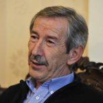 Богоевски ќе покрене кривична постапка против Али Ахмети и Муса Џафери