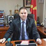 Почнува судењето за мобинг против експретседателот на Основен суд Скопје 1