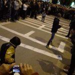 """Адвокатот Стеваноски тужи директор за клеветење на """"Шарената револуција"""""""