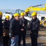 """""""ЕУ за тебе"""": Новата кампања на Делегацијата на ЕУ во Македонија почнува од Кичево"""