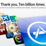 Судот во САД повторно покренува тужба против Apple