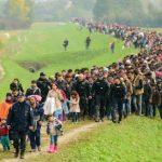 Церар: Закон со кој азилантите ќе може да бидат одбиени на граница