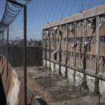 Во најновиот бунт во бразилски затвор 33 мртви