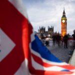 """Британската влада наскоро со """"јасен"""" закон за Брегзит"""
