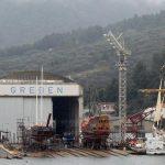 Грција ја тужи Хрватска заради патролни бродови