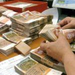 Стружанец си задржал пари од фирма бидејќи газдата му должел две плати