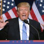 Трамп најавува голема истрага за изборните измами во САД