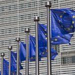 """ЕУ очекува итна консултација кај Иванов и да се формира """"што е можно поширока влада"""""""