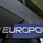 Европол запленил илјадници археолошки предмети, уапсени 75 луѓе