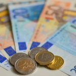 Истражување: Во Македонија германската плата вреди двојно повеќе