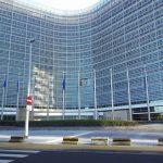 Брисел: За Хан уставното мнозинство значело широк консензус и широка коалициja