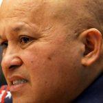 Филипини ја прекина војната против дрогата, ќе спроведе чистка во полиција