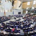 Германија го укина законот за навреда на странски лидери