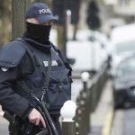 Медиуми: Четворица потенцијални терористи од Ирак влегле во Германија