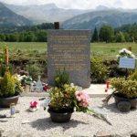 Истрага: Лубиц единствен виновник за падот на авионот на Germanwings