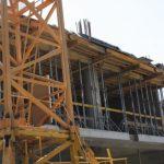 Предложени измени во Законот за градење