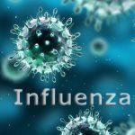 Две деца неделава починале од грип, соопшти ИЈЗ
