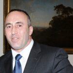 Проширени обвинувањата против Харадинај