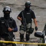 Во Индонезија уапсени 17 осомничени џихадисти