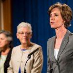 Трамп ја смени државната обвинителка