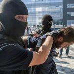 Седуммина косовари осудени за помагање на Исламската држава