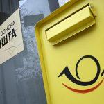 Кривична пријава против десет вработени во АД ,,Пошта на Северна Македонија,,