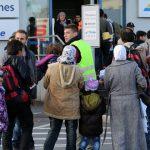 Де Мезијер: Германија треба да отвори центри за депортација на мигранти