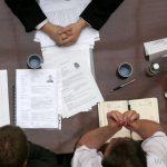 Информации кои ќе ви помогнат да одлучите дали спорот да го решите во судска постапка или со медијација