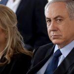 Израел: Полицијата го сослушуваше премиерот Нетанјаху вторпат седмицава