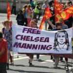 Обама ја намали казната за Менинг, за одавање тајни на WikiLeaks