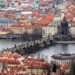Чешка отвори центар за борба против лажните вести