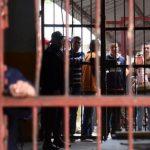Најмалку 50 убиени во бунт во бразилски затвор