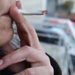 Жена од Берлин ќе плати казна од 250.000 евра ако пуши на својот балкон по 20 часот