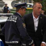 Харадинај останува во притвор, се чека барање за екстрадиција од Србија