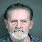 Ограбил банка за да избега од сопругата в затвор