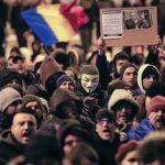 Во Романија протести поради планот за амнестија на политичари