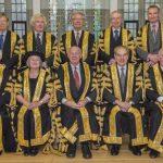 Британија: Врховниот суд одлучува за Брегзит