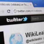 WikiLeaks се сомнева во веродостојноста на извештајот за хакирањето на Трамп