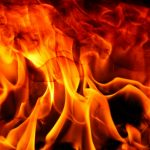 Кривични пријави за предизвикување шумски пожар
