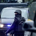 Турската полиција  уапси 400 џихадисти
