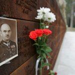 """Именувани извршителите на """"големиот терор"""" на Сталин"""