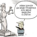 Уставна криза во САД