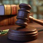 Протест, па судење за прегазувањето на малиот Алмир