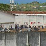 """И стражарите се плашат да влезат во затворот """"Алкакуз"""""""