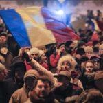 Министер во Романија поднесе оставка по масовните протести